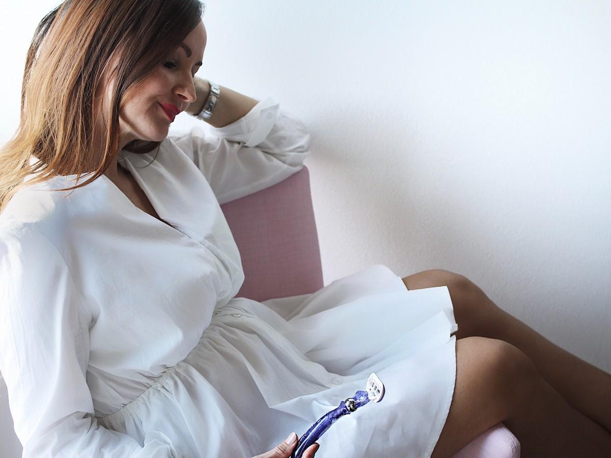 Fashioncircuz by Jenny processed-with-vsco-with-g7-preset-14 ANZEIGE | MEIN #VENUSGEFÜHL MIT MEINEM GILLETTE VENUS SWIRL
