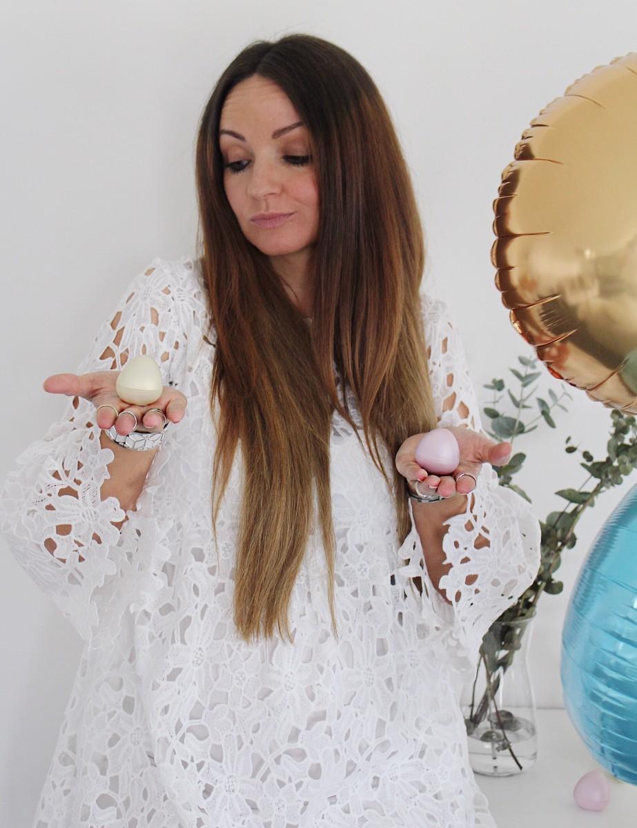 Fashioncircuz by Jenny fashioncircuz-eos ANZEIGE | STARKE MAMAS MACHEN IHR DING NICHT HALB, SIE MACHEN ES RUND - MIT DEM EOS CRYSTAL LIP BALM!