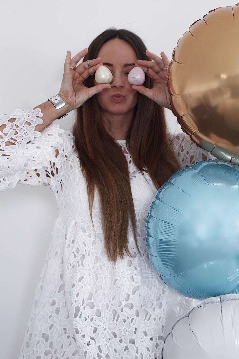 Fashioncircuz by Jenny processed-with-vsco-with-g7-preset-6 ANZEIGE | STARKE MAMAS MACHEN IHR DING NICHT HALB, SIE MACHEN ES RUND - MIT DEM EOS CRYSTAL LIP BALM!