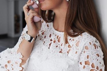 Fashioncircuz by Jenny processed-with-vsco-with-g7-preset-7-370x247 ANZEIGE | STARKE MAMAS MACHEN IHR DING NICHT HALB, SIE MACHEN ES RUND - MIT DEM EOS CRYSTAL LIP BALM!