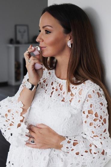 Fashioncircuz by Jenny processed-with-vsco-with-g7-preset-7-370x556 ANZEIGE | STARKE MAMAS MACHEN IHR DING NICHT HALB, SIE MACHEN ES RUND - MIT DEM EOS CRYSTAL LIP BALM!