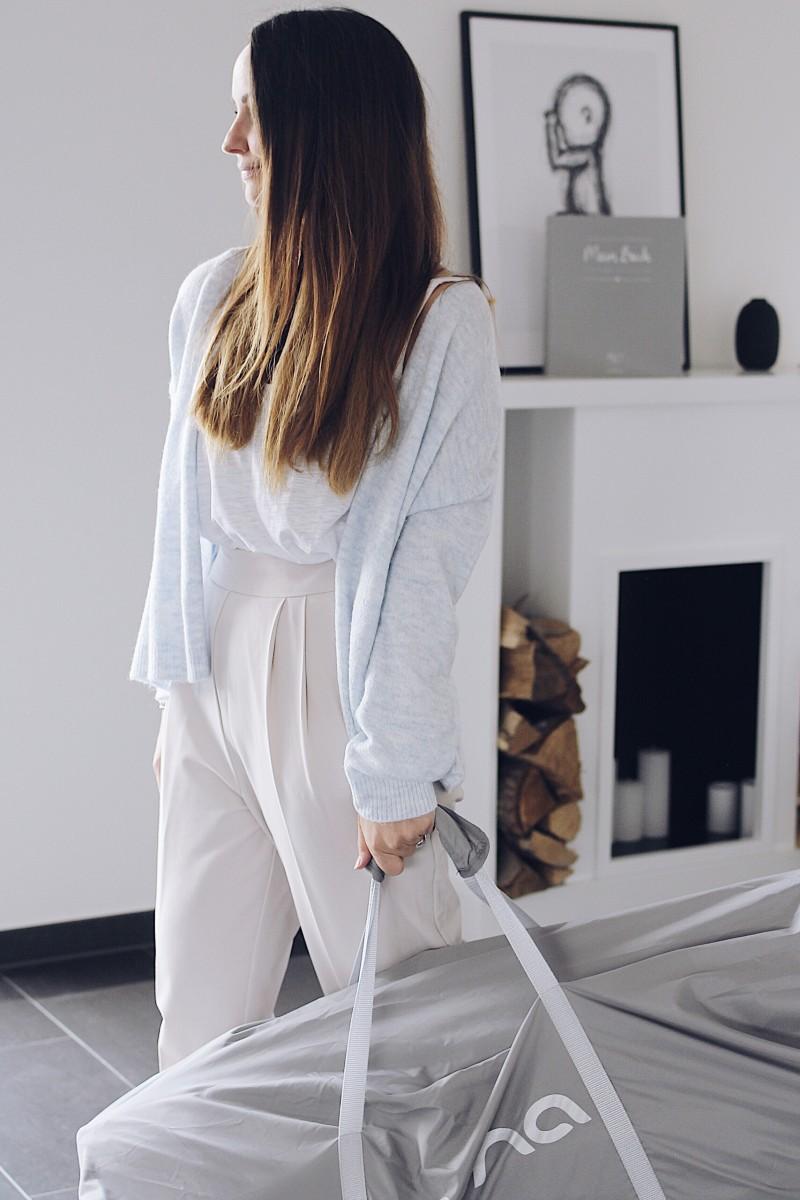 Fashioncircuz by Jenny processed-with-vsco-with-a5-preset-1 ANZEIGE | UNSER BEGLEITER FÜR UNTERWEGS - DAS NUNA SENA AIRE BABY REISEBETT