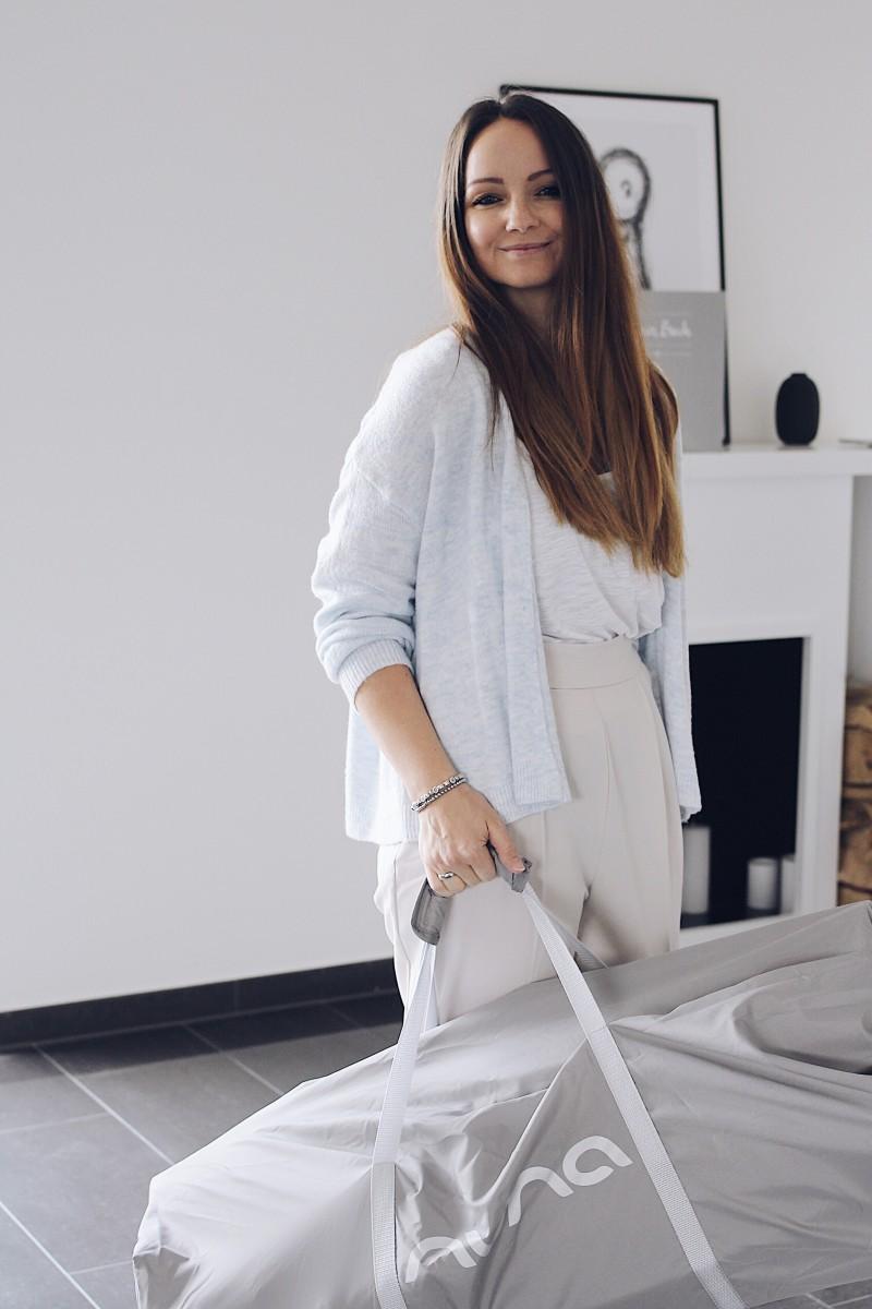 Fashioncircuz by Jenny processed-with-vsco-with-a5-preset-2 ANZEIGE | UNSER BEGLEITER FÜR UNTERWEGS - DAS NUNA SENA AIRE BABY REISEBETT