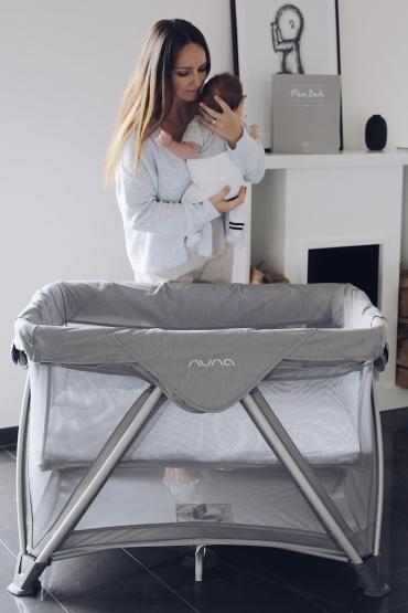 Fashioncircuz by Jenny processed-with-vsco-with-a5-preset-3-370x555 ANZEIGE | UNSER BEGLEITER FÜR UNTERWEGS - DAS NUNA SENA AIRE BABY REISEBETT