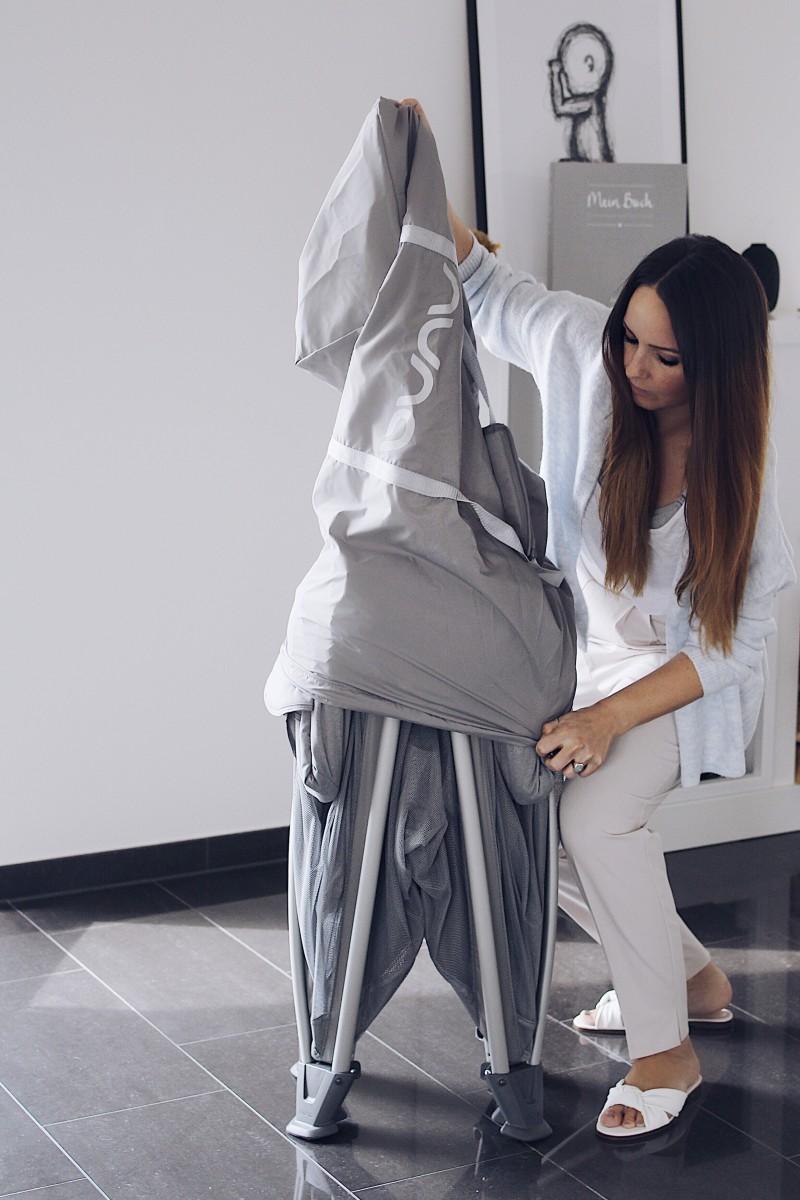 Fashioncircuz by Jenny processed-with-vsco-with-a5-preset-5 ANZEIGE | UNSER BEGLEITER FÜR UNTERWEGS - DAS NUNA SENA AIRE BABY REISEBETT
