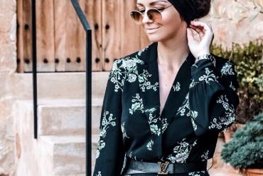 Fashioncircuz by Jenny fashioncircuz-370x247 WERBUNG | EXTENSIONS IN DER SCHWANGERSCHAFT? JA!